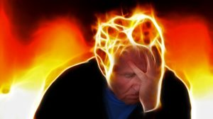 Tension Headache - Causes, Symptoms and Relief Treatment