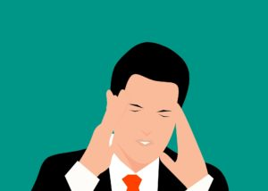 Ophthalmodynia Periodica, Symptoms, and Treatment, Migraine, Headache